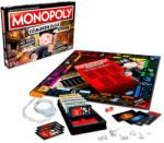 Hasbro Monopoly - Cheaters (HU) (1871) Joc de societate