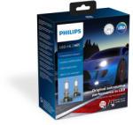 Philips H7 Ultinon X-treme LED gen2 - 2 Броя