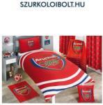Arsenal FC szurkolói ágynemű szett - hivatalos, eredeti Arsenal FC klubtermék! !