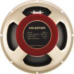 Celestion G12H-150
