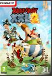 Microids Asterix & Obelix XXL 2 (PC) Játékprogram