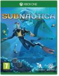 Gearbox Software Subnautica (Xbox One) Játékprogram