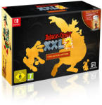 Microids Asterix & Obelix XXL 2 [Collector Edition] (Switch) Játékprogram