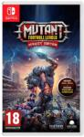 Nighthawk Interactive Mutant Football League [Dynasty Edition] (Switch)