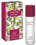Henry Cotton's Henry Cotton's for Women EDT 30ml Парфюми