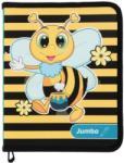 Tiger Penar Echipat Draw N'play Honey Bee, Tiger - Skcm18-c06 Penar