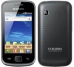 Samsung S5660 Galaxy Gio Мобилни телефони (GSM)