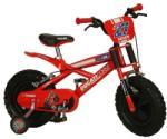 Yakari Ducati 14