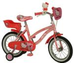 Yakari Hello Kitty 14