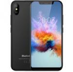 BLACKVIEW A30 16GB Мобилни телефони (GSM)