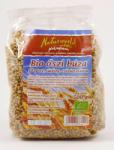 Naturgold Bio Őszi Búza 500g