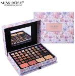 Miss Rose Trusa De Make-up Profesionala (7002-016)