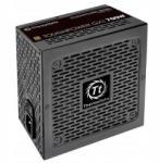 Thermaltake Toughpower GX1 600W (PS-TPD-0600NNFAGE)