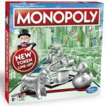 Hasbro Monopoly Classic (HU) (C1009) Joc de societate