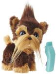 Hasbro FurReal Friends - Shaggy Shawn (E0497)