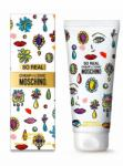 Moschino Cheap and Chic So Real Woman Body Lotion 200ml Лосион за тяло