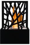 Art Flame Orhidee