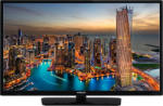 Hitachi 24HE1000 Televizor LED, Televizor LCD, Televizor OLED