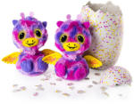 Spin Master Hatchimals - Gemenii Giraven (6037097)