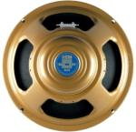 Celestion Gold/Blue 80hm