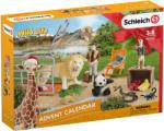 Schleich Wild Life 2018 Advent Calendar (SL97702)