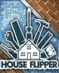 PlayWay House Flipper (PC) Software - jocuri