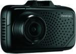 Prestigio RoadScanner 700GPS