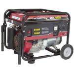 DAKARD DKD WM 7000E Generator
