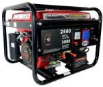 DAKARD DKD WM 3000E Generator