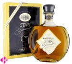 Jean Fillioux Star Gourmet Premier Cru Cognac 0,7l (40%) PDD
