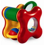 Tolo Toys Cub Inteligent