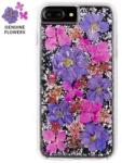 Case-Mate Karat Petals For Iphone 6+/6s+/7+/8+ Purple (cm036174)