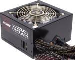 Enermax NAXN 450W AGT (ENP450AGT)