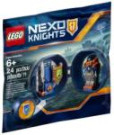 LEGO Nexo Knights Minifigura Gömb Pod (5004914)