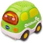 VTech Toot-Toot: kisbusz (60628)
