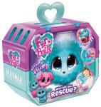 TM Toys Fur Balls - Csavargó