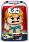 Hasbro Star Wars: Mighty Muggs - Luke Skywalker