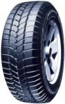 Michelin Agilis 51 Snow Ice 205/65 R16 103T