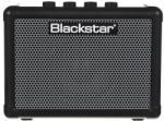Blackstar Fly 3 Bass Mini Amp Monitor de scena