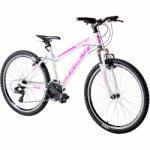 X-Fact Xplorer Kerékpár