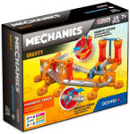 Geomag Mechanics Gravity 115db