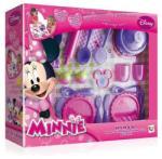iMC Toys Minnie Mouse Set ustensile de bucatarie 181403 Bucatarie copii