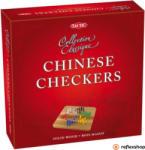 TACTIC Klasszikus kínai sakk