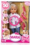 Bayer Maria la doctor 40cm (94041)