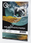 Q-Print (Quality Print) Q-Print A6/210 gr (10x15 cm) fényes fotópapír (50 ív / csomag)