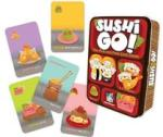 Gamewright Sushi Go (41715) Joc de societate