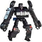 Hasbro Transformers: Energon Igniter Speed - Barricade