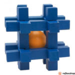 Cheatwell Games IQ Buster Ball-Traps