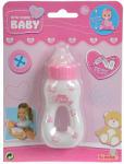 Simba Toys New Born Baby Mágikus cumisüveg babákhoz