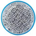 Cheatwell Games Ball Puzzles Maze